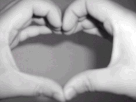 amor no correspondido frases. amor no correspondido