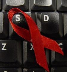 Dia mundial contra el sida